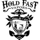 Hold Fast Vapors