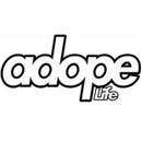 A Dope Life