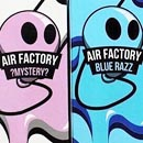 Air Factory E Liquid