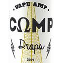 Comp Drops