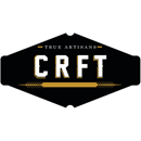 CRFT Gourmet E-Liquid