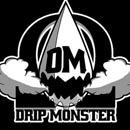 Drip Monster