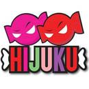 Hi Juku
