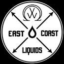 East Coast Liquids