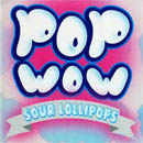 Pop Wow Eliquid