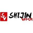 Shijin Vapor