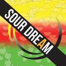 Sour Dream